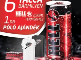 polo-akcio-hell