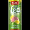 XIXO ICE TEA CITRUS GREEN 0,25L
