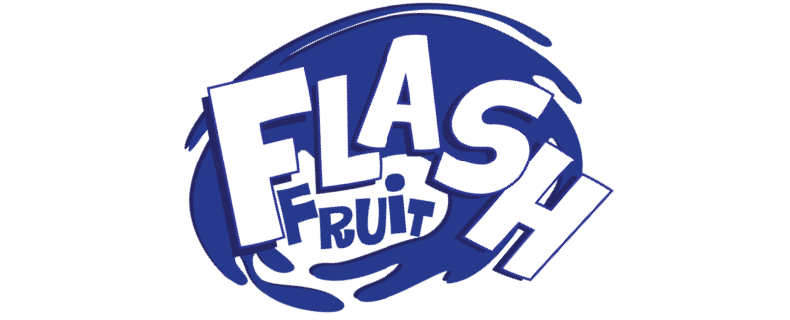 Flash Fruit