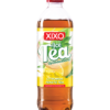 XIXO ICE TEA CITROM 0,5L