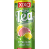 XIXO ICE TEA CITRUS GREEN 0,25L