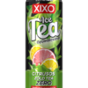 XIXO ICE TEA CITRUS GREEN ZERO 0,25L