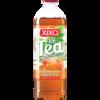 XIXO ICE TEA ŐSZIBARACK 0,5L