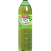 XIXO ICE TEA CITRUS GREEN TEA 1,5 L