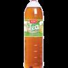 XIXO ICE TEA KÖRTE 1,5L