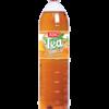 XIXO ICE TEA ŐSZIBARACK 1,5L