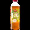 XIXO ICE TEA KÖRTE 0.5L