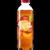 XIXO ICE TEA ŐSZIBARACK 0.5L