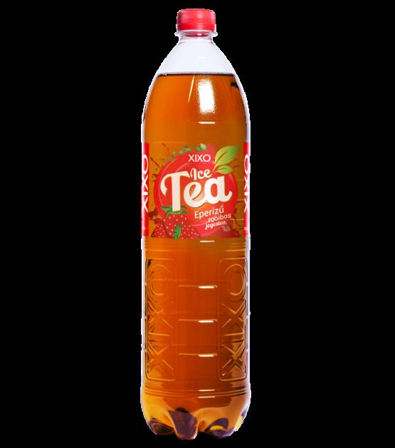 XIXO ICE TEA EPER 1,5L