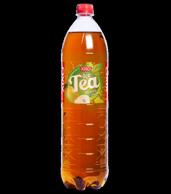 XIXO ICE TEA KÖRTE 1.5L