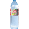 XIXO WATER CITROM-LIME 1,5L