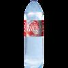 XIXO WATER EPER-MÁLNA 1,5L