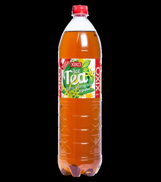 XIXO ICETEA Ylang Ylang