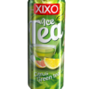 Xixo Ice Tea Citrus Green Tea 0,25L