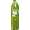 Xixo Ice Tea Citrus Green Tea 1,5L