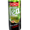 Xixo Ice Tea Citrus Green Tea ZERO 0,25L