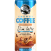ENERGY COFFEE SLIM LATTE