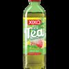 XIXO ICE TEA CITRUS GREEN 0,5L