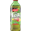 XIXO ICE TEA CITRUS GREEN ZERO 0,5L