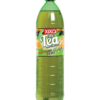Xixo Ice Tea Mango Green Zero Tea 1500 ml