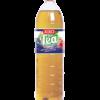 XIXO ICE TEA MÁLNA ÉS ÁFONYA ÍZŰ FEKETE TEA 1,5L