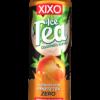 XIXO ICE TEA ŐSZIBARACKOS FEKETE TEA ZERO 0,25L
